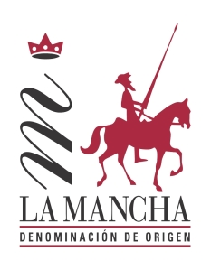 d-o-_la_mancha