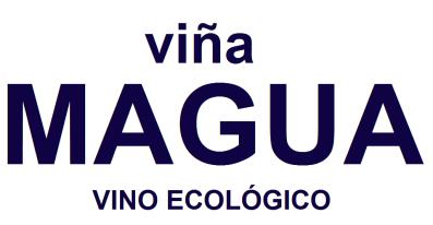 LOGO VIÑA MAGUA