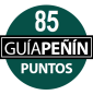 85-guia-penin-punten