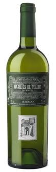 Marqués-de-Toledo-verdejo-web-completa